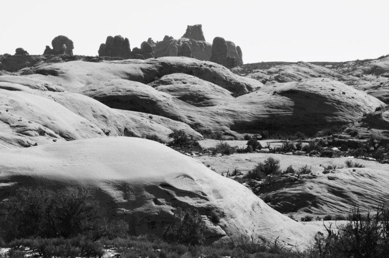 Petrified Dunes _DSC2809.jpg