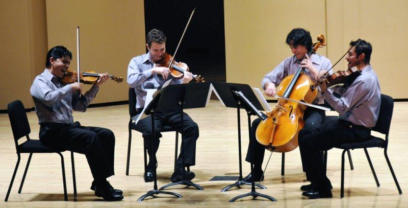 La Catrina Quartet - special ending _DSC4384.jpg