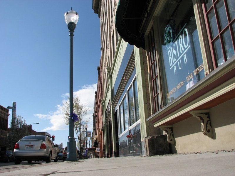 Main St Old Town Pocatello from Ground Level IMG_1578.JPG