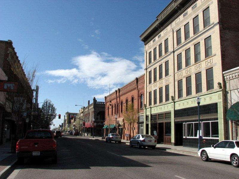 Old Town Pocatello IMG_1584.JPG