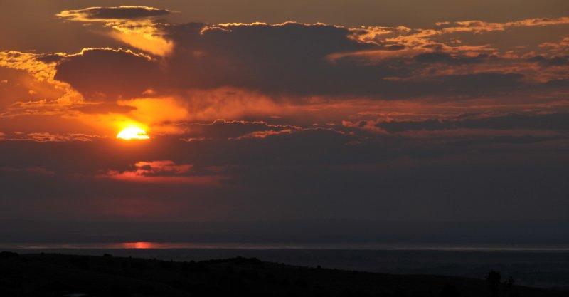 American Falls Reservoir Sunset _DSC2859.jpg