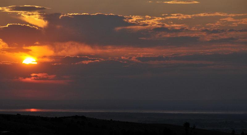 American Falls Sunset from Driveway _DSC2858.jpg