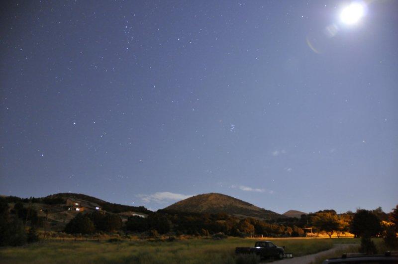 starry night scene with blown out moon _DSC2906.jpg