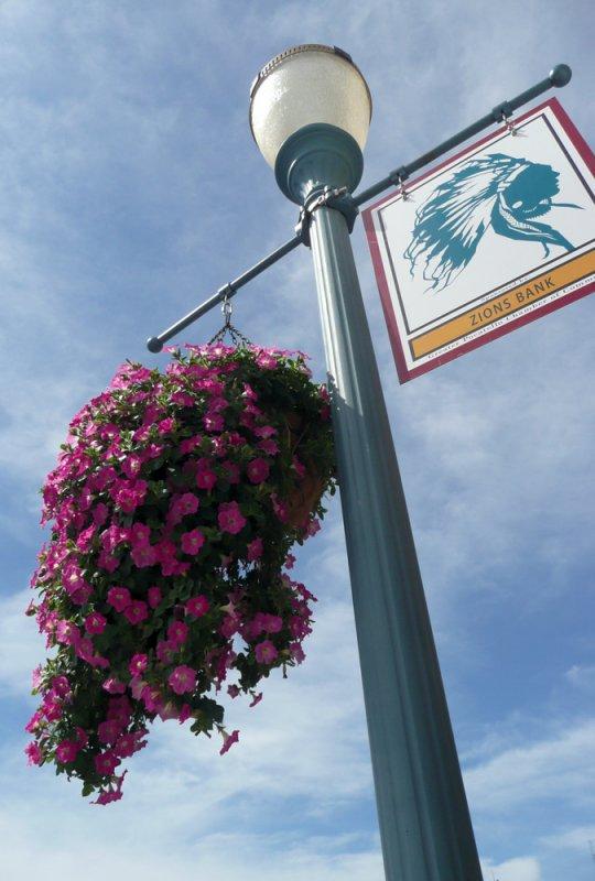 old town lamp post P1040028.jpg