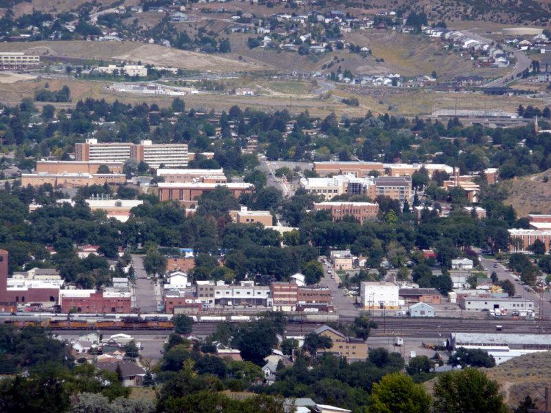 Pocatello from City Creek P1040137.jpg