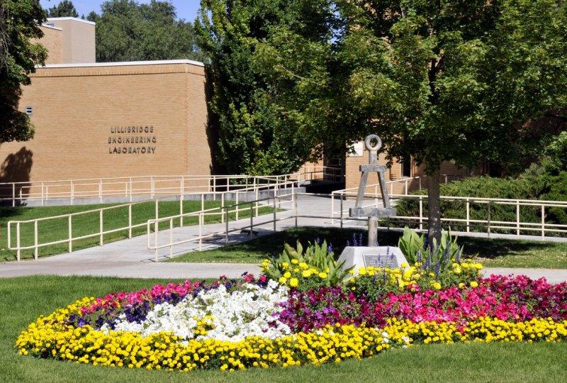 ISU College of Engineering - Lillibridge Engineering Laboratory _DSC3372.JPG