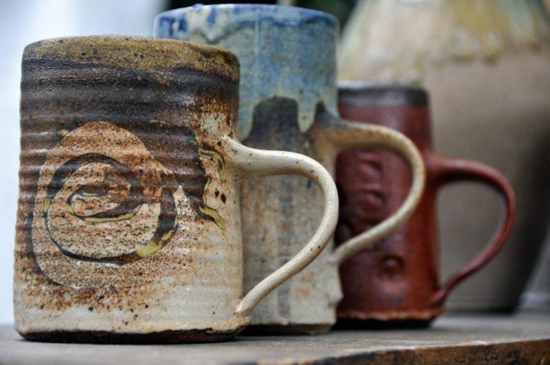 Ceramic Mugs by Phil Jenkins _DSC3638.jpg