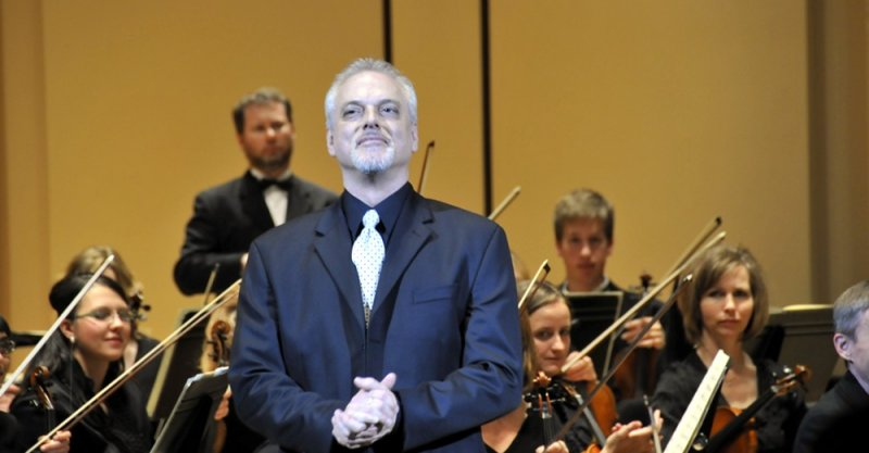 Mark Neiwirth after Beethoven 4th _DSC4236.JPG