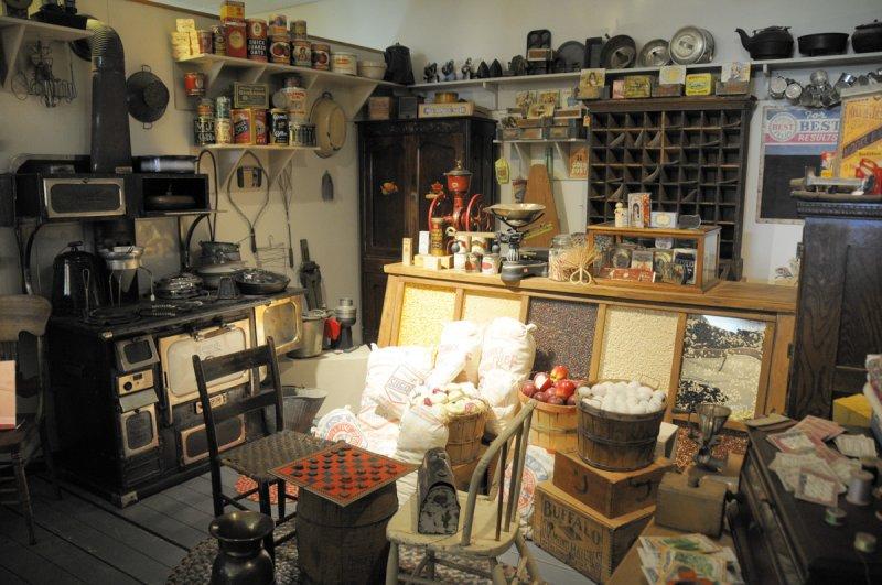 general store at bannock county historical museum _DSC1703.jpg