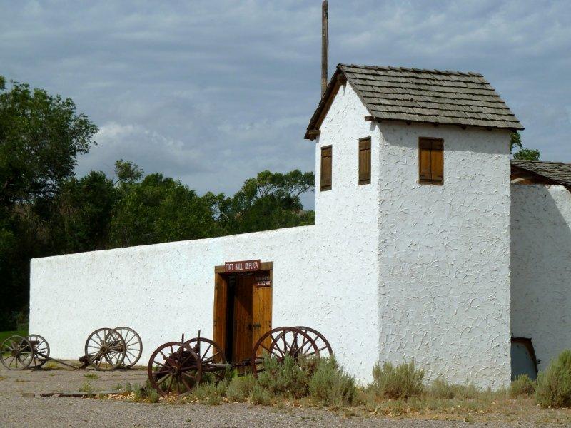Fort Hall Replica P1020195.jpg