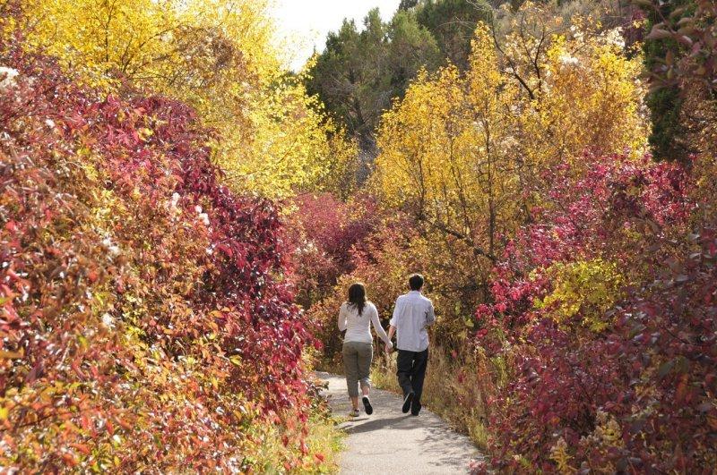 Hikers at Cherry Springs _DSC2954.jpg