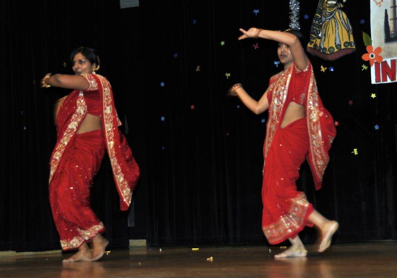 India Night at ISU 2010 _DSC2717.jpg