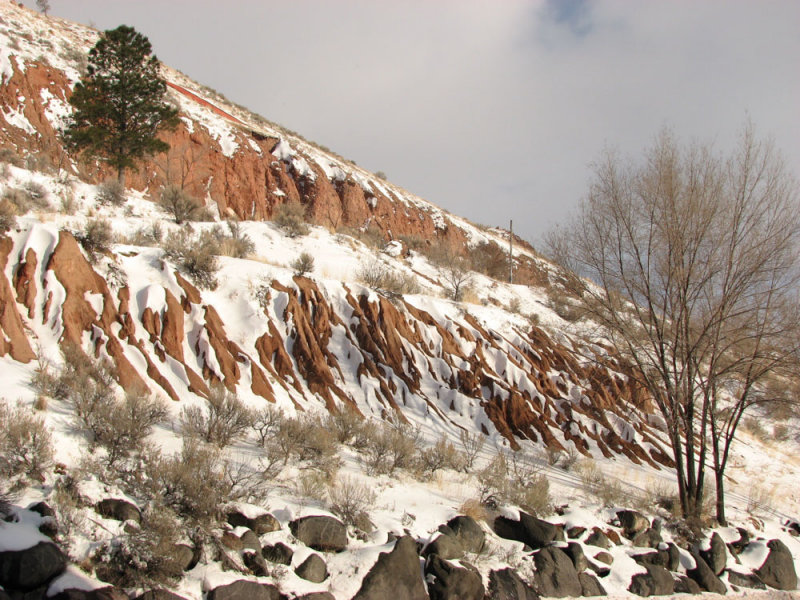 Red Hill with Snow - ISU Campus IMG_0793.jpg