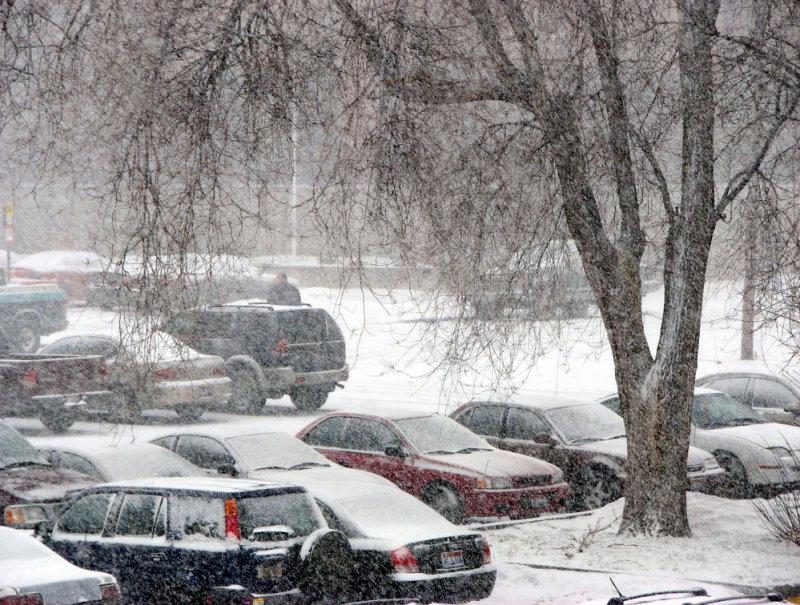 Return of the Snow to ISU IMG_0877.jpg