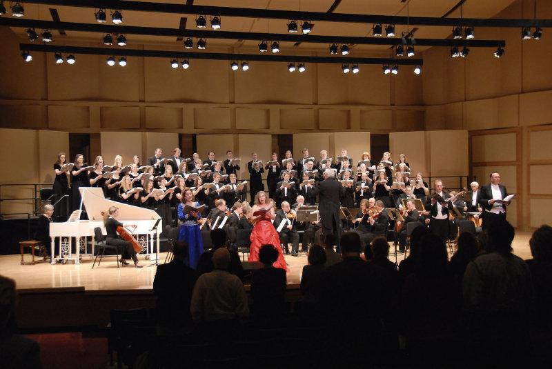 Hallelujah Chorus Feb 7 2008 Jensen Hall _DSC0598.jpg
