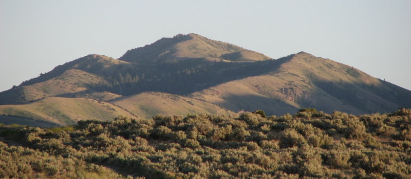 Slate Mountain IMG_0051.jpg