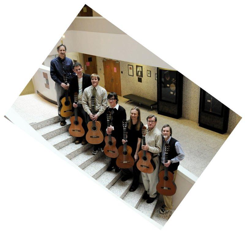 ISU Guitar Ensemble prettysmallfile _DSC0542.jpg