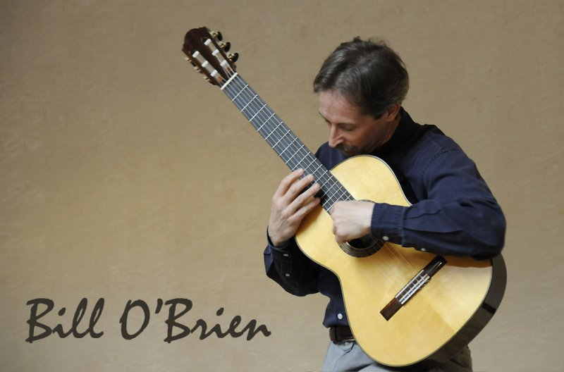 Bill OBrien, ISUs Guitar Instructor _DSC0504.jpg