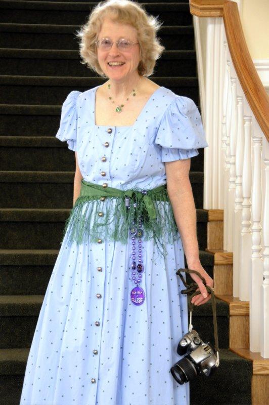 <a href=http://pbase.com/moorruth>Ruth Moorhead</a> at her 60th birthday celebration _DSC0619.jpg