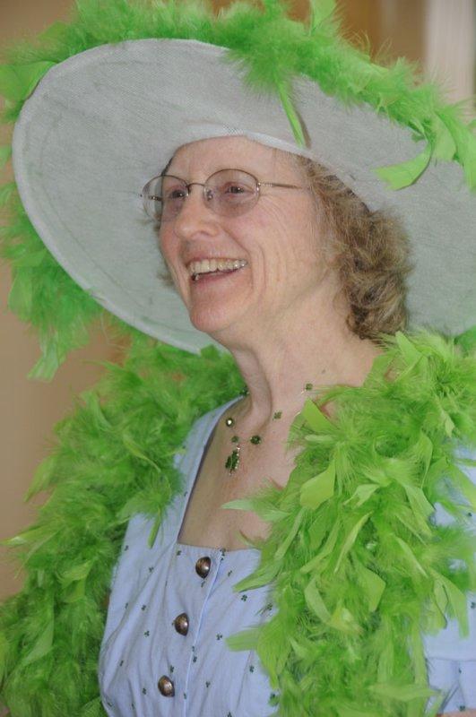 <a href=http://pbase.com/moorruth>Ruth Moorhead</a> at 60th bday party _DSC0636.jpg