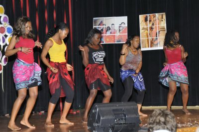 African Dance at ISU International Night 2008 _DSC0878.jpg