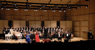 Alto Soloist, Händels Messiah, Complete _DSC0585.jpg