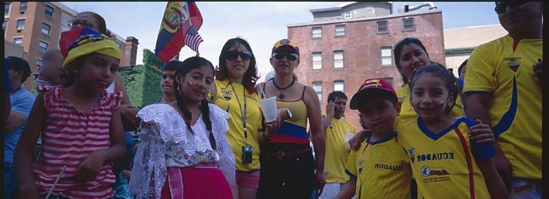 Ecuador009.jpg