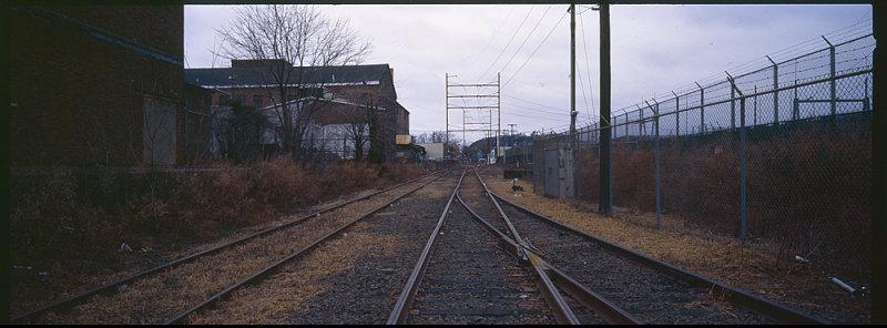 EastStreet015.jpg