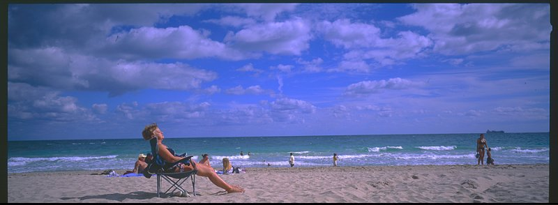 Lauderdale001.jpg