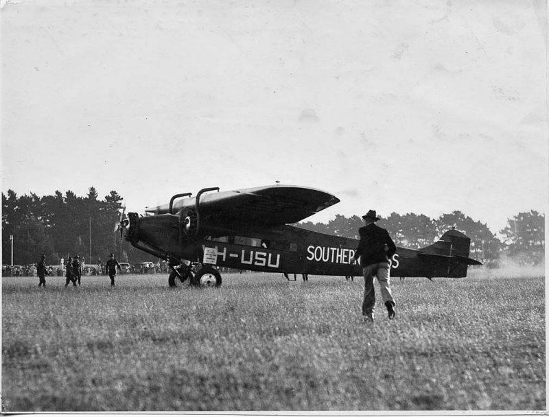 southern cross 1933 p s 768.jpg