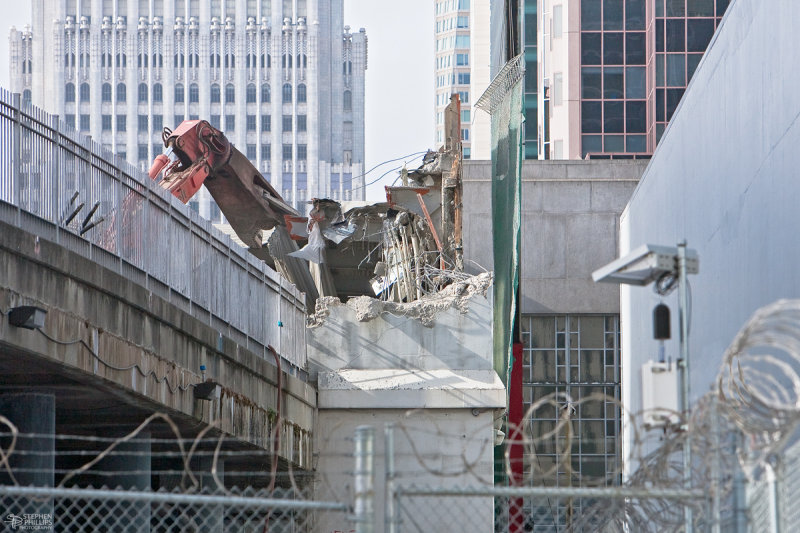 TTTdemolition_101017_4707_wc3web.jpg