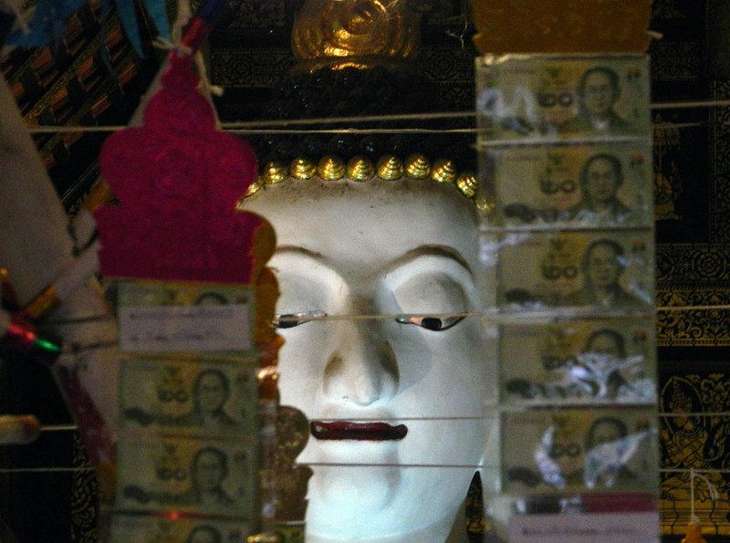 buddhas gaze.jpg
