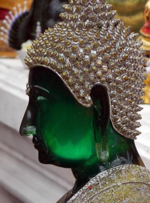 an emerald likeness.jpg