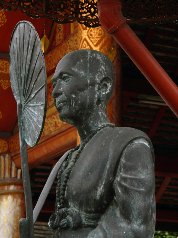 iron monk.jpg