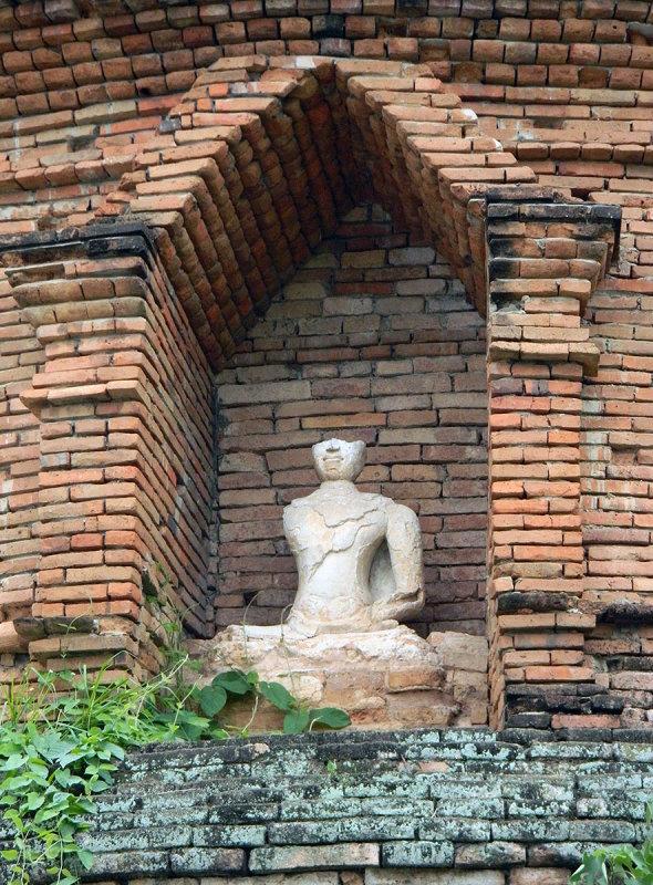 a buddha in parts.jpg