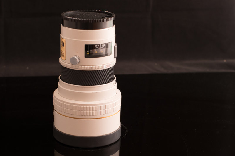 200mm and adapter-3.jpg