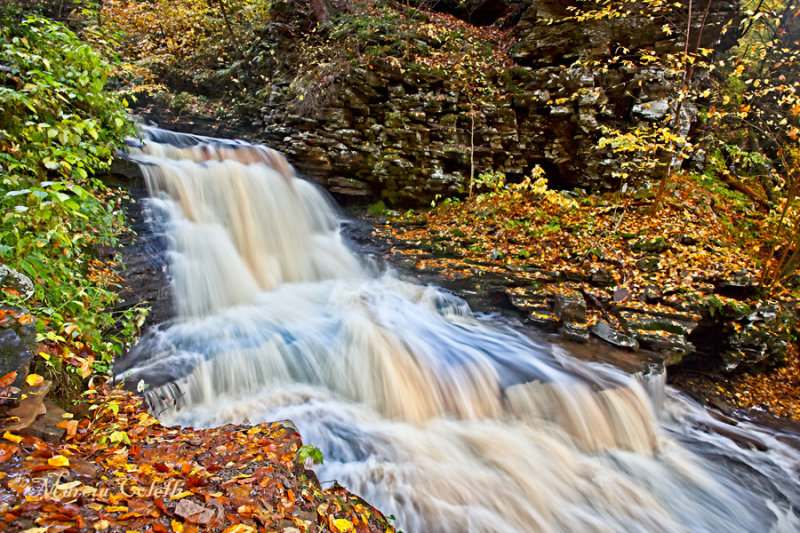 MOHICAN WATERFALL-0678.jpg