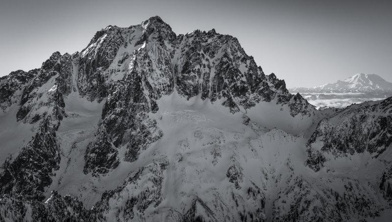 Stuart, North Face<br>(StuartEnchantments_120717_232-3.jpg)