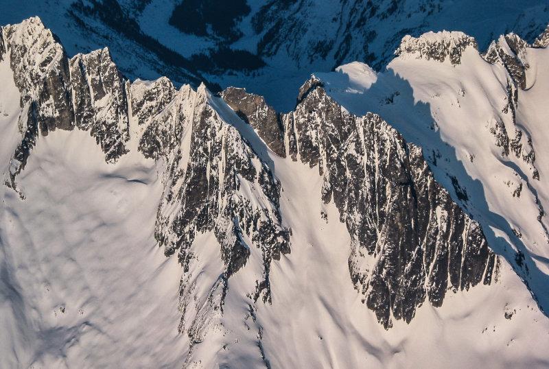 Crooked Thumb To Swiss Pk <br>(PicketsHighAlt022104-12-1.jpg)