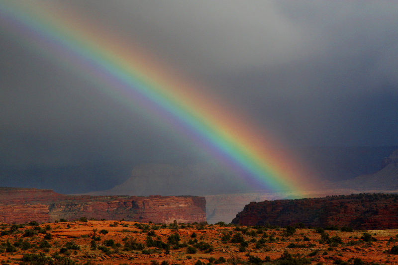 0048-IMG_0294-Grand Canyon Rainbow.jpg