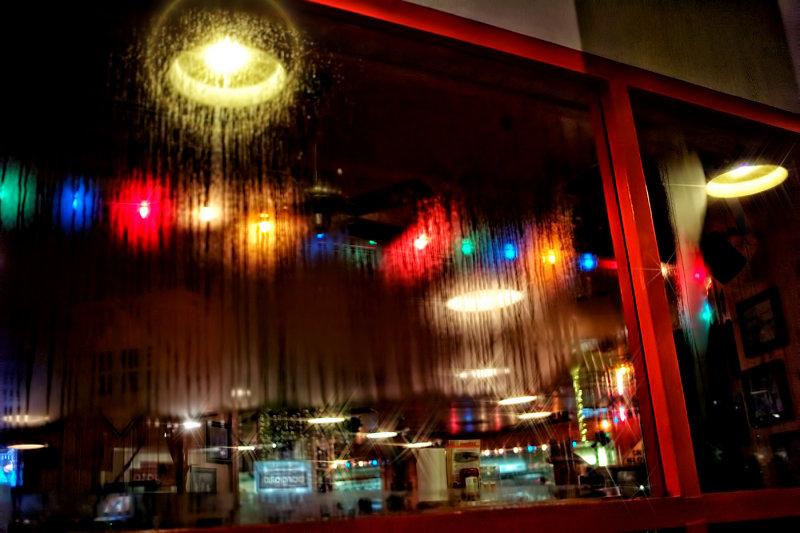 Rain_Lights_Reflections