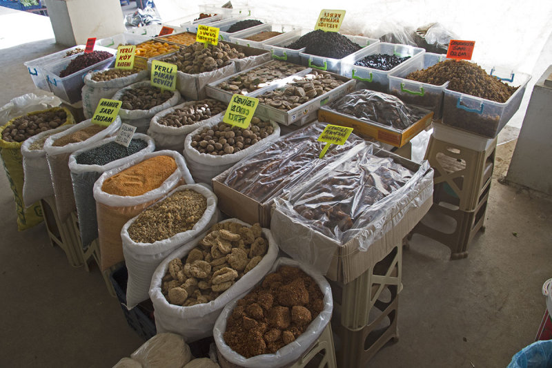 Anamur Market 5588.jpg