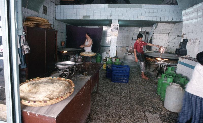Antakya bakers.jpg