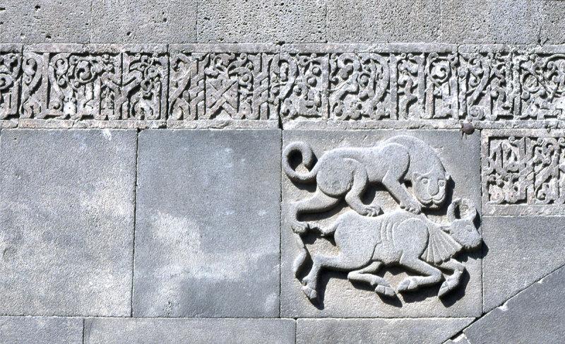 Diyarbakir Ulu Mosque
