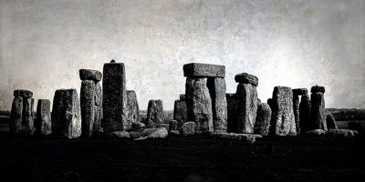 Stonehenge, The Great Dance