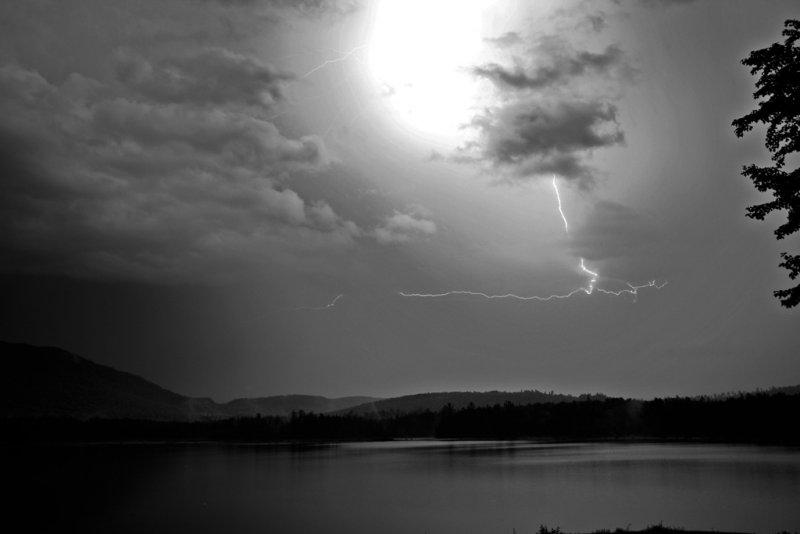 IMG_7372  Lightning.jpg