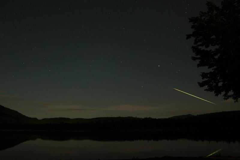 IMG_7945 Meteor 8-10-2017.jpg