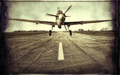 Spitfire head-on.jpg