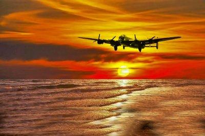 Lancaster_the_return.jpg