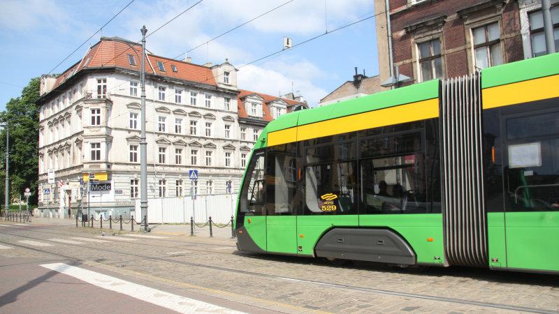 151:365<br>mode of transport